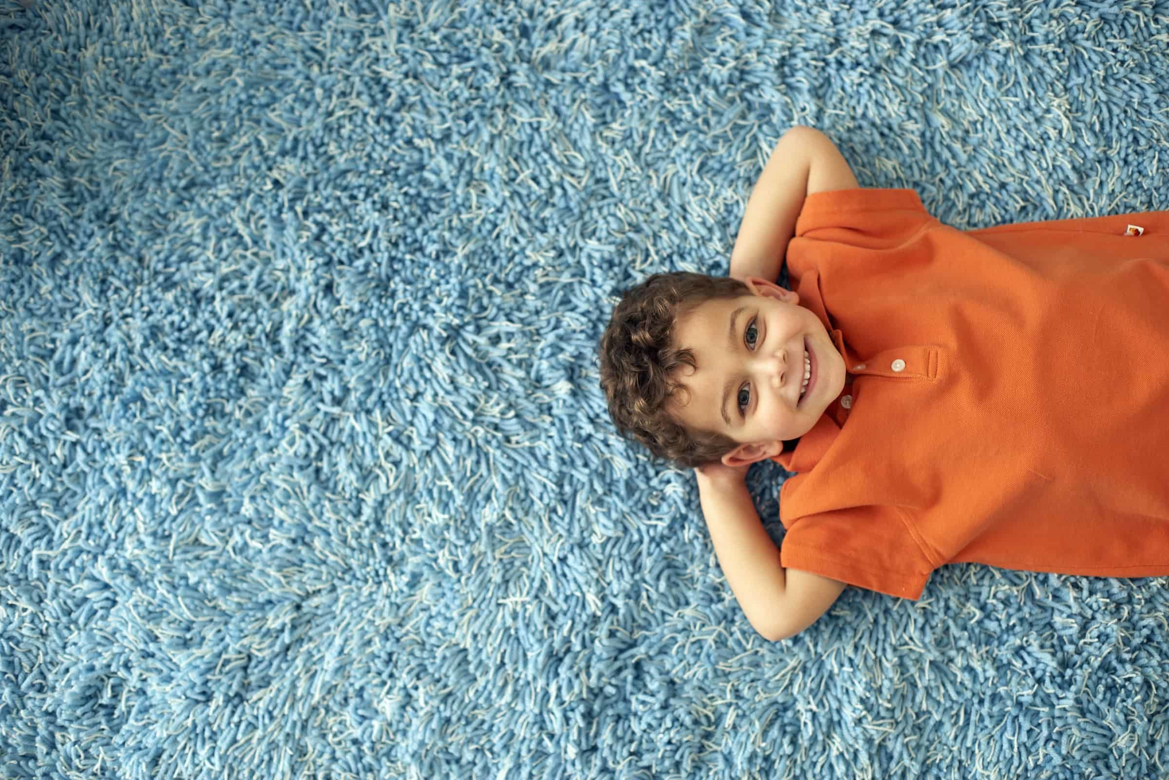 Carpet Cleaning Health Benefits Vale Carpet Cleaning